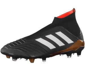 Adidas Predator Fußballschuh Eisenstollen Gr. 43 13