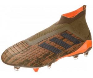 Adidas Predator 18+ FG ab 104,99 € (März 2020 Preise