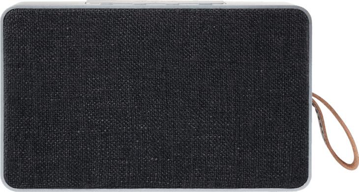 Grundig GSB 750