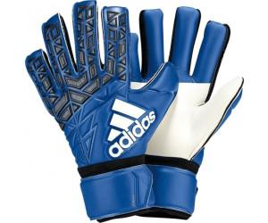 Adidas Performance ACE League ab 45,80 ? | Preisvergleich