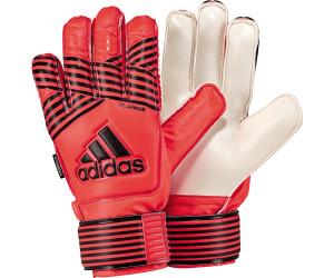 Adidas Ace Fingersave Junior solar redsolar orangesolar