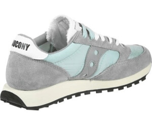 meet a1cc1 e8711 Buy Saucony Jazz Original Vintage from £30.00 (September ...