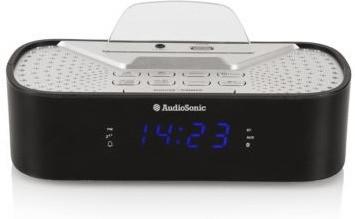 AudioSonic CL-1463