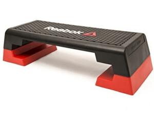 d488e68c923 Reebok Aerobic Step ab € 80,29 | Preisvergleich bei idealo.at