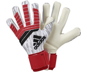 new zealand adidas protator zones pro us baea7 16821