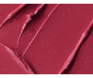 MAC D For Danger Lipstick Bundle
