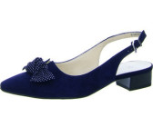 separation shoes b01b2 274e8 Peter Kaiser Slingpumps Preisvergleich | Günstig bei idealo ...