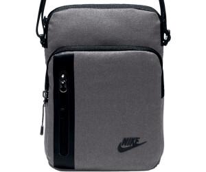 Items 3 Small Coreba5268Desde Nike Bag 0 14 2019 90 €Agosto EDIHY29W