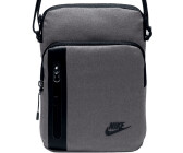 47c022a358230 Nike Small Items Bag 3.0 Core dark grey (BA5268)