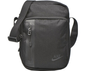 size 40 1bc73 90c9b Nike Small Items Bag 3.0 Core (BA5268). £14.00 – £23.72