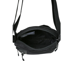 dd4023071dce2 ... black (BA5268). Nike Small Items Bag 3.0 Core (BA5268)