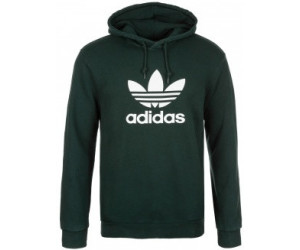 crazy price amazing price great deals Adidas Trefoil Warm-Up Hoodie ab 23,90 € (aktuelle Preise ...