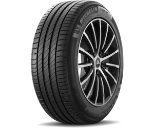 buy michelin primacy 4 215 55 r16 93v from today best deals on