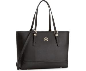 Tommy Hilfiger Honey Tote Femme Handbag Bleu