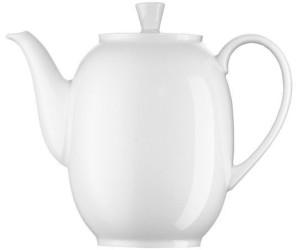 Arzberg Form 1382 Kaffeekanne 1,45 l weiß