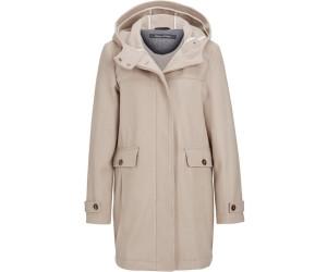 100% Zufriedenheit 100% authentisch laest technology Marc O'Polo Mantel (709054771123) wool blend ab 69,09 ...