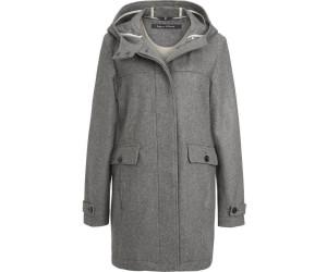 huge discount ede81 f4b08 Marc O'Polo Mantel (709054771123) wool blend ab 89,71 ...