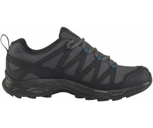 SALOMON Herren Schuhe WENTWOOD GTX India In