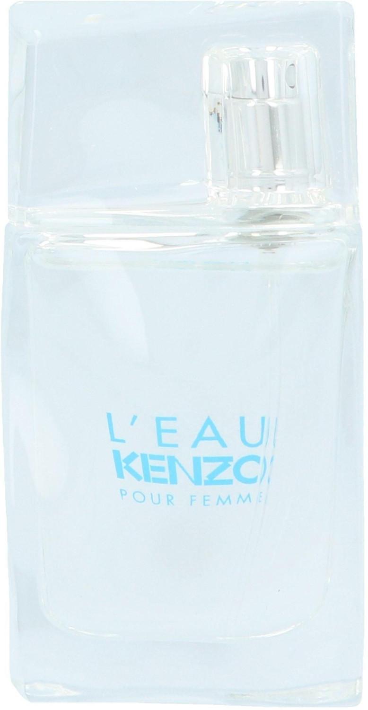 Kenzo L'Eau Kenzo Pour Femme Eau de Toilette (30ml)