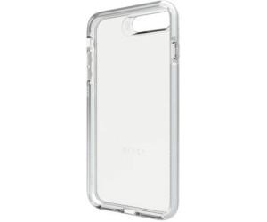 iphone 8 plus gear 4 case