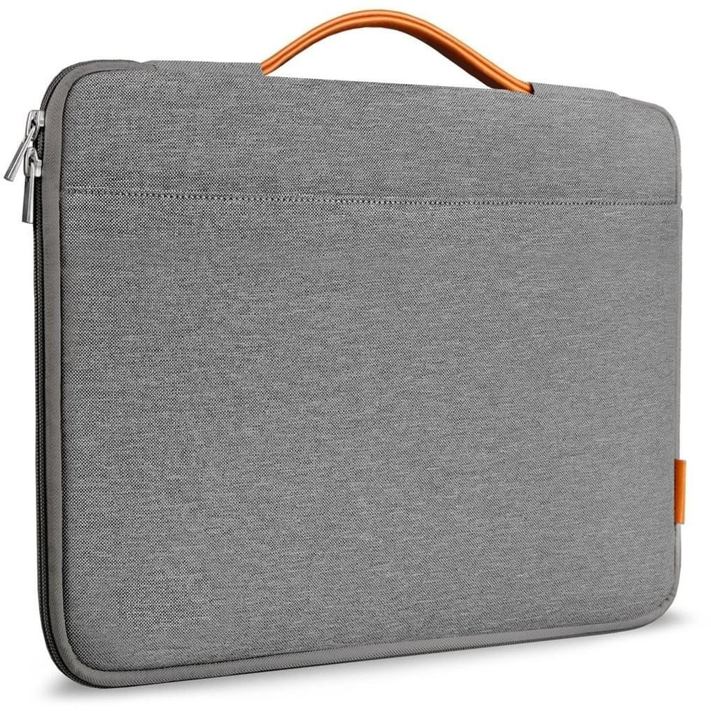 Image of Inateck Sleeve Surface Pro 4 grey (SP1103B)