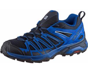 SALOMON XA Pro 3D GTX Women's Trail Running Shoes AW16 6. 5 Black
