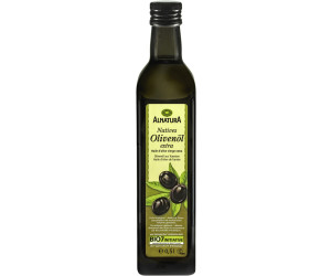 Alnatura Natives Olivenöl extra 500 ml