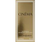 Parfum Au Cinema Prix Sur Laurent Meilleur De Yves Eau Saint b76yfg