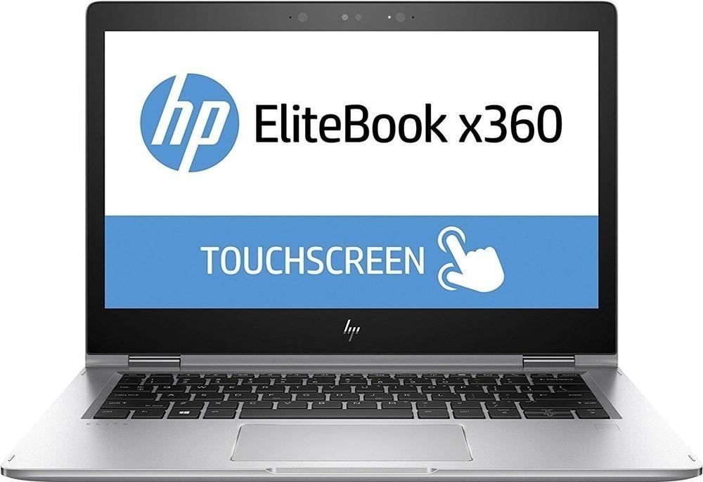 Hewlett-Packard HP EliteBook x360 1030 G2 (1EP33EA)