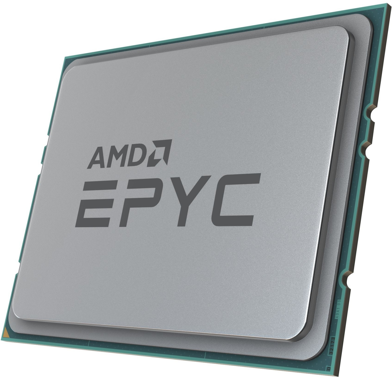 AMD EPYC 7451 Box (PS7451BDAFWOF)