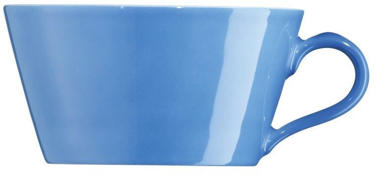 Arzberg Tric Teetasse 0,22 l blau