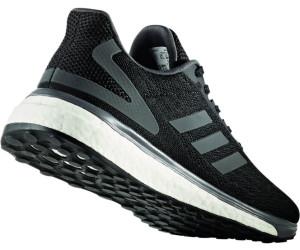 € A Response Lite Adidas 64 90 W Idealo Su Miglior Prezzo waFqRWB