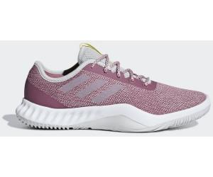 Adidas Crazytrain LT W ab 36,90 € | Preisvergleich bei idealo.de