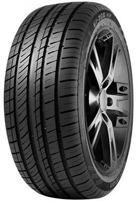 Ovation Tyre VI-386HP 255/50 R19 107V
