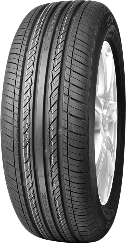 Ovation Tyre VI-682 185/60 R13 80H