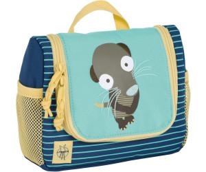 Wildlife Lässig Sur Wash Bag Meilleur Prix Meerkat 4kids Au OiuPXkZ