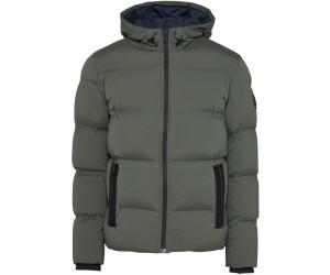 Tommy hilfiger herren jacke maddy hdd down bomber