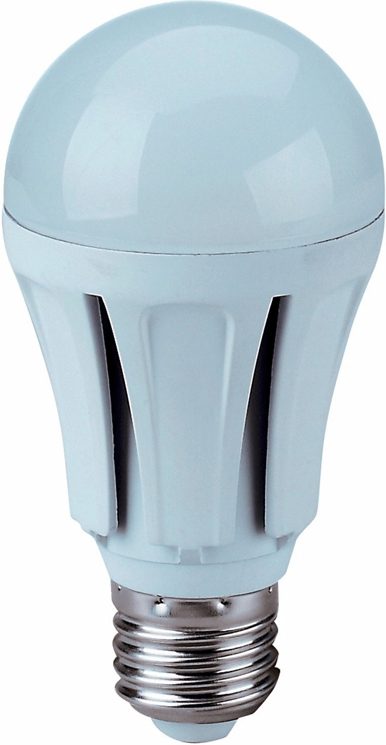 Globo LED 11W E27 (10767)