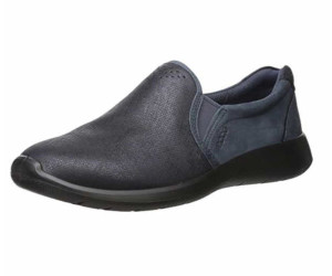 ECCO Damen Soft 5 Slipper