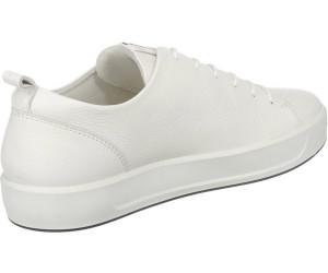 Ecco Soft 8 Ladies (440503) white ab 94,95