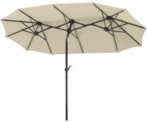 schneider salerno 300x150 cm ab 129 76 preisvergleich bei. Black Bedroom Furniture Sets. Home Design Ideas