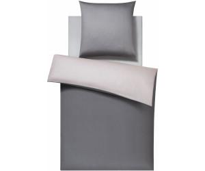 Joop Pattern Grau 135x200 Bettwäsche Ab 9900 Preisvergleich