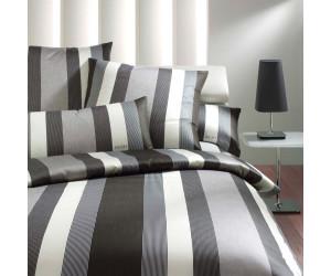 wholesale sales cheapest price buy popular Joop! Rapid Stripe 80x80+155x220cm ab 109,00 ...