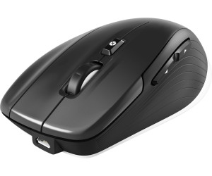 Image of 3Dconnexion CadMouse Wireless 3DX-700062