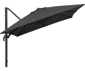 schneider rhodos grande 400 x 300 cm ab 438 98 preisvergleich bei. Black Bedroom Furniture Sets. Home Design Ideas