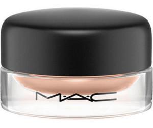 MAC Pro Longwear Paint Pot Painterly (5g)