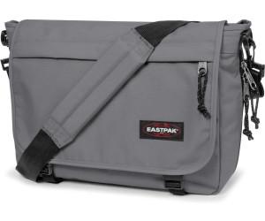 692c023329 Eastpak Delegate woven grey au meilleur prix sur idealo.fr