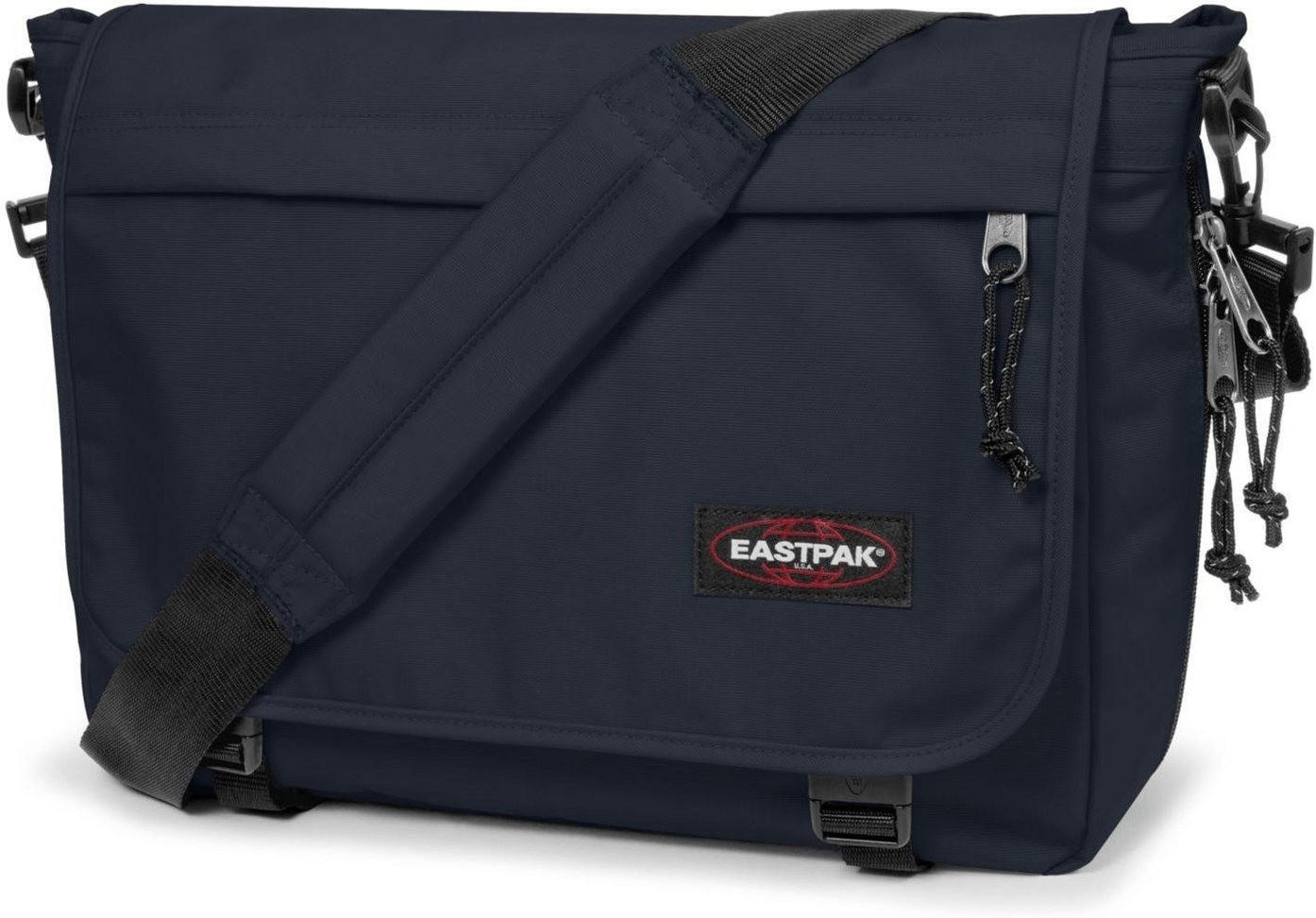 Eastpak Delegate cloud navy