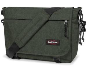 7d91ff957c Eastpak Delegate crafty khaki au meilleur prix sur idealo.fr