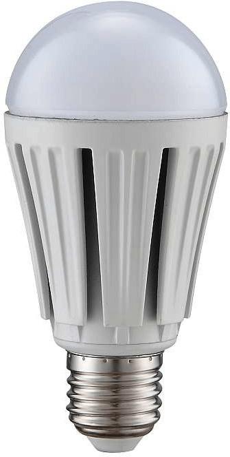 Globo LED 12W E27 (10797)